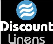 Discount Linens
